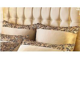 kylie-minogue-alexa-square-pillowcase