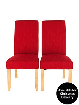 pair-of-scarlet-chairs