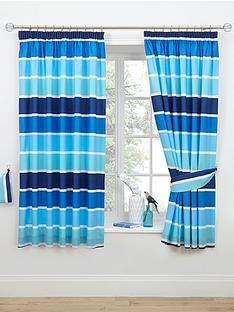 striped-curtains