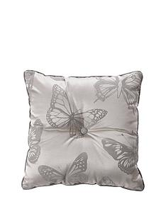 by-caprice-butterfly-jacquard-filled-cushion