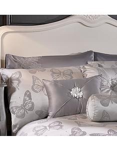 by-caprice-butterfly-jacquard-pillowcase-pair