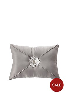 by-caprice-envelope-reversible-floral-applique-filled-cushion