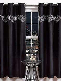 by-caprice-eternity-embroidered-eyelet-curtains