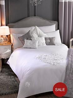 by-caprice-parisian-applique-pillowcase-pair