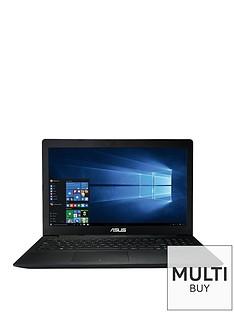 asus-x553-ma-intelreg-celeronreg-processor-4gb-ram-1tb-hard-drive-156-inch-laptop-with-optional-microsoft-office-365-personal-black