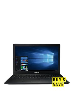 asus-x553-sa-intelreg-celeronreg-processor-4gb-ram-1tb-hard-drive-156-inch-laptop-with-optional-microsoft-office-365-personal