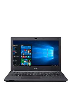 acer-es1-431-intelreg-pentiumreg-quad-core-processor-2gb-ram-500gb-storage-dvd-drive-14-inch-laptop-with-optional-microsoft-office-365-black