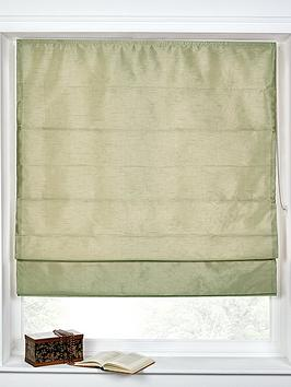 made-to-measure-faux-silk-roman-blinds-duck-egg
