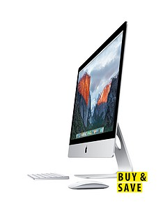 apple-imac-27quot-retina-5k-intelreg-coretrade-i5-8gb-ram-2tb-fusion-drive-with-optional-ms-office-365-silver