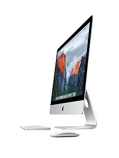 apple-imac-mk472ba-with-retina-5k-intelreg-coretrade-i5-processor-8gb-ram-1tb-fusion-27-inch-with-radeon-r9-m390-graphics-and-optional-microsoft-office-365