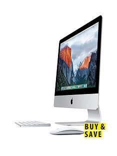 apple-imac-215quot-retina-4k-intelreg-coretrade-i5-8gb-ram-1tb-fusion-drive-with-optional-ms-office-365-silver