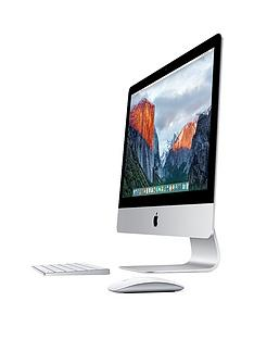 apple-imac-intelreg-coretrade-i5-processor-8gb-ram-1tb-hard-drive-215-inch-all-in-one-desktop-with-intelreg-iris-pro-6200-and-optional-microsoft-office-365