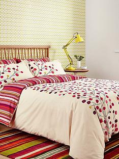 scion-berry-tree-duvet-cover-set-berry
