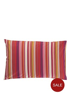 scion-berry-tree-pillowcases-pair-berry