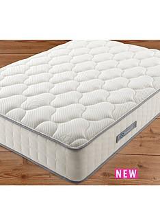 sealy-nina-1200-pocket-zoned-latex-mattress