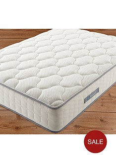 sealy-nina-1200-pocket-zoned-latex-mattress