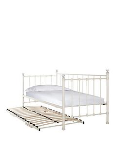 neston-day-bed-with-pull-out-trundle-guest-bed-and-optional-mattresses