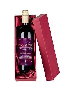 personalised-bottle-of-mulled-wine-with-optional-silk-lined-gift-box