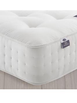 silentnight-mirapocket-chloe-2800-pocket-spring-ortho-mattress-medium