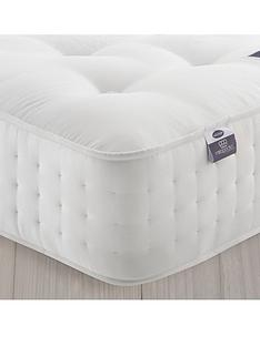 silentnight-mirapocket-chloe-2800-pocket-spring-ortho-mattress