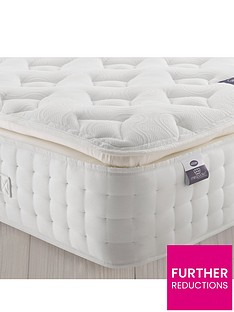 silentnight-mirapocket-chloe-2800-pocket-latex-pillowtop-mattress-medium