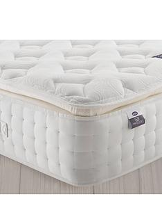 silentnight-mirapocket-chloe-2800-pocket-latex-pillowtop-mattress