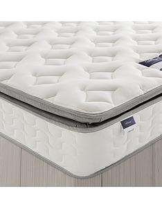 silentnight-miracoil-3-tuscany-memory-pillowtop-mattress