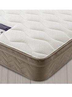 silentnight-miracoil-bowness-cushion-top-mattress