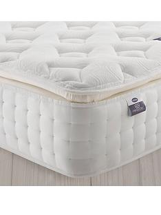 silentnight-mirapocket-chloe-2800-pocket-spring-pillowtop-memory-mattress