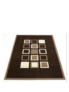squares-rug