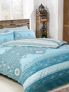 kasbah-duvet-cover-set-duck-egg