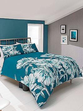 amelia-duvet-cover-amd-pillowcase-set-teal