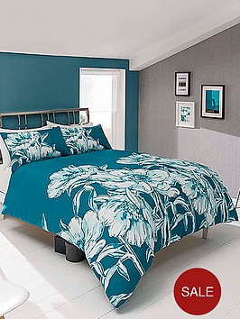 amelia-duvet-cover-amd-pillowcase-set-teal