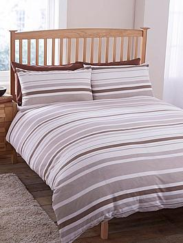 geo-stripe-duvet-cover-and-pillowcase-set-beige