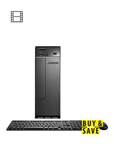 lenovo-300s-intelreg-celeronreg-processor-4gb-ram-500gb-hard-drive-desktop-base-unit-with-optional-1-year-microsoft-office-365-personal