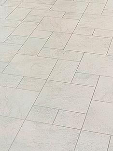 gloss-tile-vinyl-1299-per-square-metre