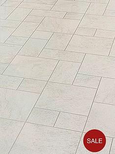 gloss-tile-vinyl-pound1299-per-square-metre