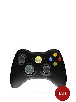 xbox-360-wireless-controller-black