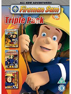 fireman-sam-triple-pack-dvd
