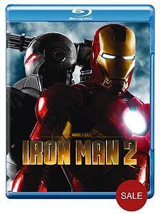 marvel-iron-man-2-blu-ray