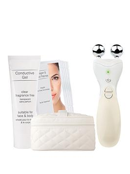 rio-60-second-face-lift-facial-toner