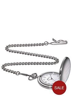 personalised-pocket-watch