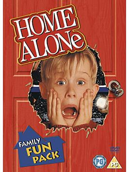 home-alone-collection-dvd