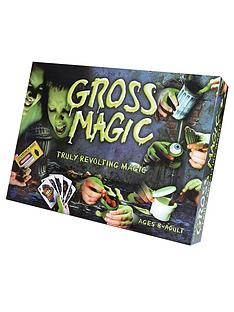 drumond-park-gross-magic