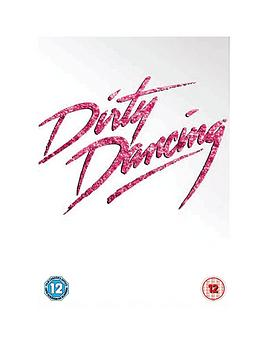 dirty-dancing-keepsake-edition-blu-ray