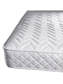 airsprung-astbury-memory-trizone-mattress