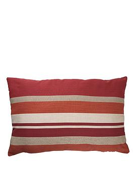 harvard-filled-cushion