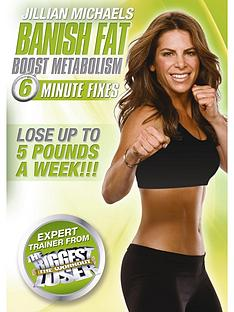 jillian-michaels-banish-fat-boost-dvd