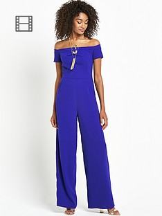 definitions-petite-bardot-wide-leg-jumpsuit