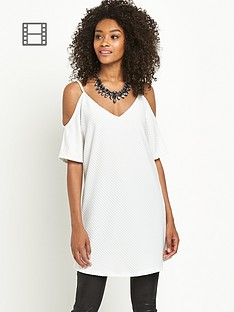 definitions-cold-shoulder-tunic
